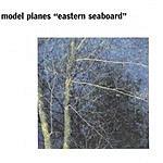 Model Planes Eastern Seaboard