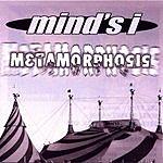 Mind's I Metamorphosis