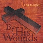 Lou Soileau By His Wounds