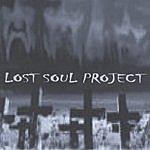 Lost Soul Project Little Devil