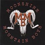 Moonshine Mountain Boys Moonshine Mountain Boys