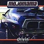 MojoMama Drivin'