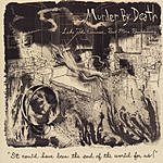 Murder By Death Like The Exorcist, But More Breakdancing