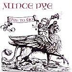 Mince Pye Pye To Go