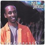 Mark Jackson Instrumental