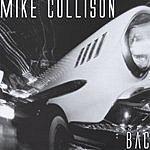 Mike Cullison BAC