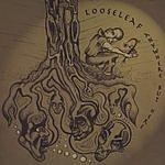Looseleaf Anywhere But Here