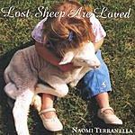 Naomi Terranella Lost Sheep Are Loved