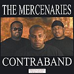 The Mercenaries Contraband (Parental Advisory)