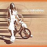 Natural Afrodisiac Rudiment