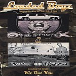 Loaded Boyz Da Stunta & Da Hunta