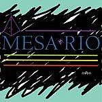 Mesa Rio Mesa Rio