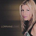 Lorraine Lewis Lorraine Lewis
