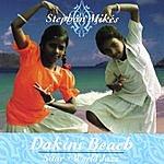 Stephan Mikes Dakini Beach