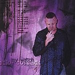 Mike Corrado Band My Watch (CD Single)