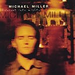 Michael Miller Lifeboat Into Mighty