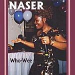 Naser Who-Wee