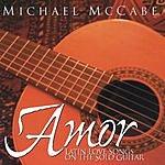 Michael McCabe Amor