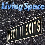 Living Space Next 11 Exits