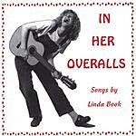 Linda Book In Her Overalls