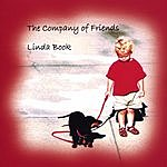 Linda Book The Company Of Friends