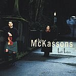 The McKassons Tall Tales
