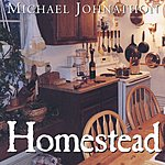 Michael Johnathon Homestead