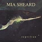 Mia Sheard Reptilian
