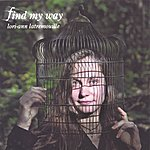 Lori-ann Latremouille Find My Way