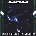 MDM Unified State Of Aggression