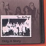 The Mollys Only A Story