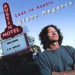 Glenn Meganck Lost In Austin