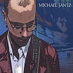 Michael Jantz Michael Jantz