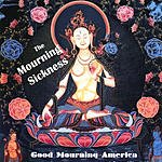 The Mourning Sickness Good Mourning America