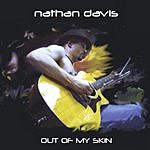 Nathan Davis Out Of My Skin