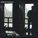 Arlene McCann Asidefromyou