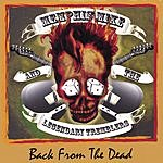 Memphis Mike & The Legendary Tremblers Back From The Dead