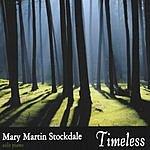 Mary Martin Stockdale Timeless