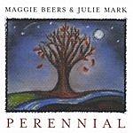 Maggie Beers Perennial