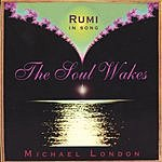 Michael London The Soul Wakes- Rumi In Song