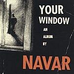 Navar Your Window