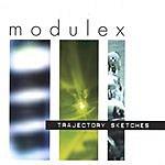 Modulex Trajectory Sketches