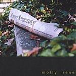 Molly Irene Sunday Sometimes