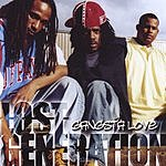 Lost Generation Gansta Love