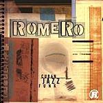 Romero Cuban Jazz Funk