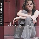 Meg Hutchinson The Crossing