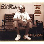 Lil Rube Teen Angel