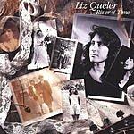 Liz Queler River Of Time