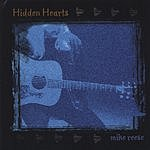 Mike Reese Hidden Hearts