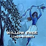 Linda Storey Willow Tree